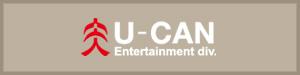 ucan-banner